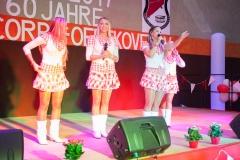 jubi_tc-092