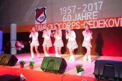 jubi_tc-106