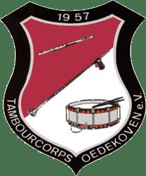 Tambourcorps Oedekoven